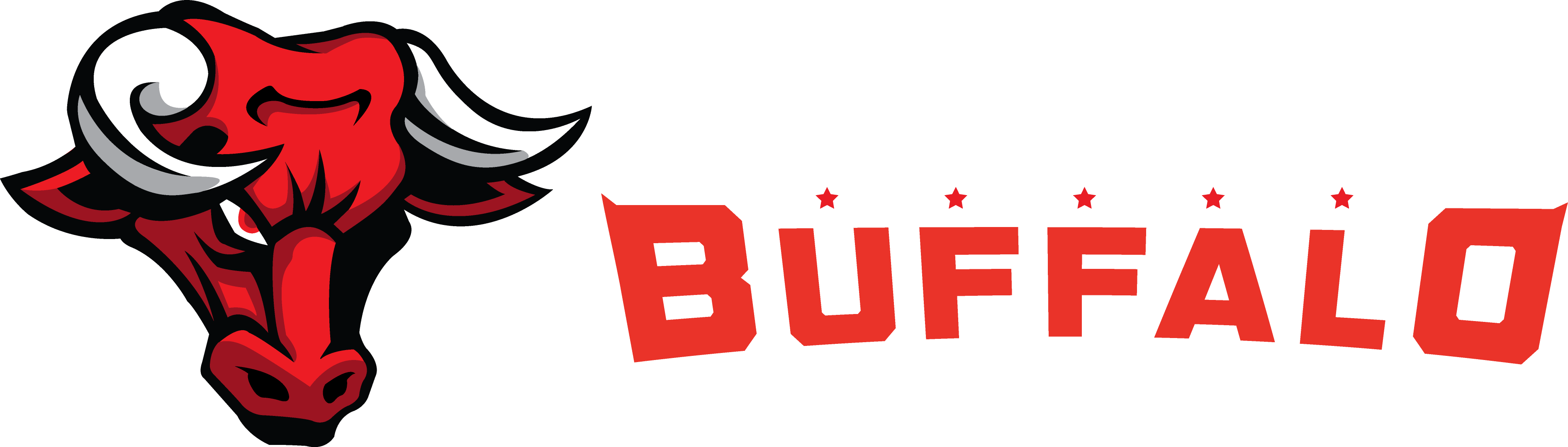 Dashing Buffalo Esports | DBL