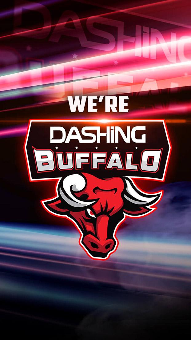 We Are Buffalo